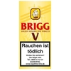 TABACO BRIGG VAINILLA - POUCH 40grs.