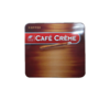 CAFE CREME COFFEE CAJA X10