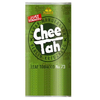 TABACO RYO CHEETAH GREEN NATURAL X30GR