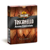 TOSCANELLO CHOCOLATE CAJA X5
