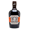 RON DIPLOMATICO MANTUANO - 700ML.