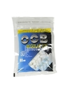 OCB FILTROS REGULAR 8MM BOLSA X 100