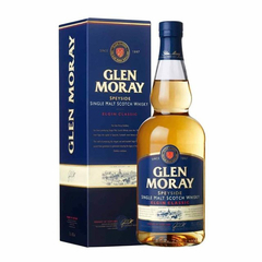 GLEN MORAY ELGIN CLASSIC - 700ML