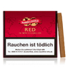 HANDELSGOLD RED CHERRY CAJA X60