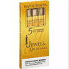 JEWELS ORIGINAL CAJA X5
