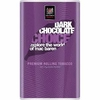 TABACO RYO MAC BAREN DARK CHOCOLATE CHOICE X30GR