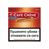 CAFE CREME FILTER AROME CAJA X10