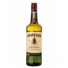 JAMESON - 750ML.