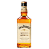 JACK DANIELS HONEY - 750ML (copia)