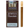 JEWELS CHOCOLATE CAJA X5