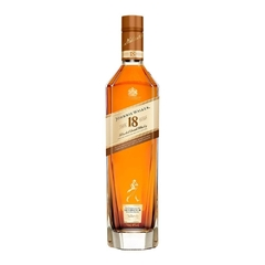 JOHNNY WALKER 18 YEARS - 750ML. - comprar online