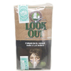 TABACO RYO LOOK OUT SIN ADITIVOS X30GR
