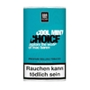 TABACO RYO MAC BAREN COOL MINT X30GR