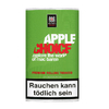 TABACO RYO MAC BAREN APPLE X30GR
