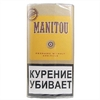 TABACO RYO MANITOU VIRGINIA GOLD X35GR