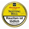 TABACO MCCONNELL NOTTING HILL (DUNHILL STANDARD MIXTURE) - LATA 50grs.