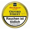 TABACO MCCONNELL OXFORD ST. (STANDARD MIXTURE MEDIUM)