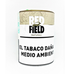 TABACO REDFIELD NATURAL POTE X150GR + PAPELES GIZEH (copia)