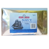 TABACO SAMUEL GAWITH NAVY FLAKE - POUCH