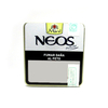 NEOS MINI WHITE LATA X10