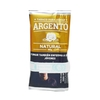 TABACO ARGENTO RYO NATURAL 40GR