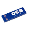 OCB PAPEL ULTIMATE 1 1/4 X50