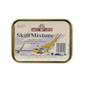 TABACO SAMUEL GAWITH SKIFF MIXTURE
