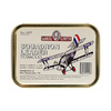 TABACO SAMUEL GAWITH SQUADRON - LATA 50GR