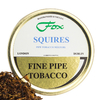 TABACO FOX SQUIRES - LATA 50grs.