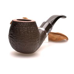 PIPA STANWELL RELIEF 232 9MM - DINAMARCA - comprar online