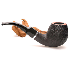 PIPA STANWELL RELIEF 232 9MM - DINAMARCA en internet