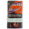 TABACO RYO MAC BAREN ORANGE CHOCO X30GR