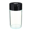 TIGHT VAC GRANDE TRANSPARENTE 1.3L