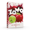 TABACO ZOMO NARGUILA TWO APPLES 50GR