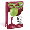 TABACO MAZAYA NARGUILA TWO APPLES 50GR