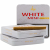 VILLIGER MINI WHITE LATA X20