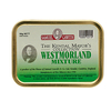 TABACO SAMUEL GAWITH WESTMORLAND - LATA 50grs.