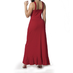 Vestido red magnify na internet