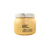 Loreal Absolut Repair Cortex Lipidium - Máscara 500g