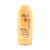 Loreal Nutrifier Conditioner - Condicionador 150ml