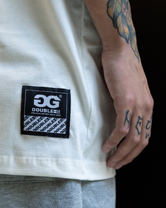 CAMISETA DOUBLE-G SPECIAL MUSIC - DBG1302 na internet