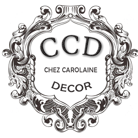 Chez Carolaine Decor