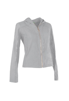Campera Rompeviento Impermeable Ultraliviana - tienda online
