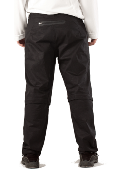 Pantalon Trail Wind