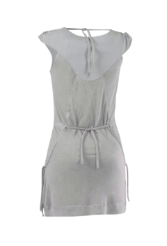 Vestido Eucalipto Ultralight en internet