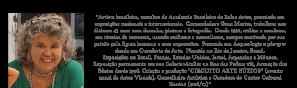 Flory Menezes