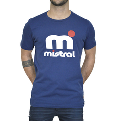 Remera Big Logo MC - Codigo 10046-1 en internet