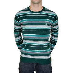 Sweater Stepney R Stripes - Codigo 14688-18 - comprar online