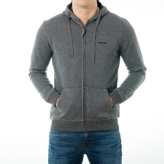 Campera Pacific - Codigo 18917