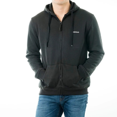 Campera Pacific - Codigo 18917 en internet